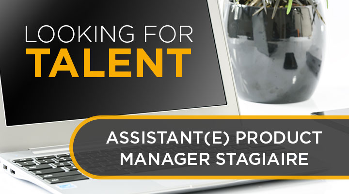Assistant(e)-Product-Manager-Stagiaire