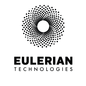 The Eulerian Technologies team