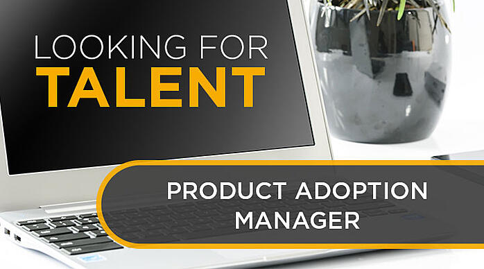 Product-Adoption-Manager