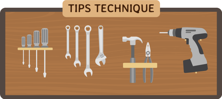 TIPS-TECHNIQUE (1)