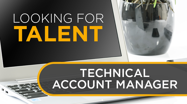 banniere-Recrutement-Technical-Account-Manager