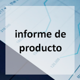 informe Producto