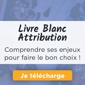Méthodologie d'Attribution : partie 1
